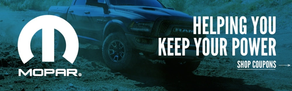 Chrysler Dodge Jeep And Ramauto Parts In Greater Mckinney Chrysler Jeep Dodge City Of Mckinney